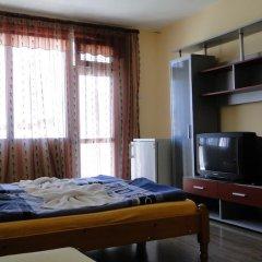 Stemak Hotel 3* Стандартный номер фото 8