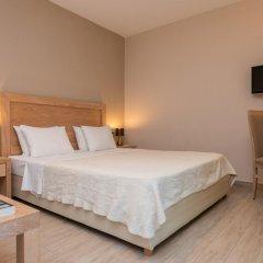 Отель Mary's Residence Suites комната для гостей фото 10