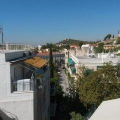 Отель Adams Hotel Греция, Афины - 1 отзыв об отеле, цены и фото номеров - забронировать отель Adams Hotel онлайн