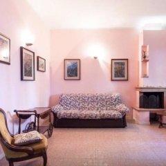 Отель Marconi 27 комната для гостей фото 4