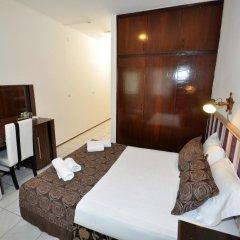 Reis Maris Hotel 3* Стандартный номер с различными типами кроватей фото 4