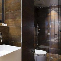 Le Chat Noir Design Hotel 4* Стандартный номер с различными типами кроватей фото 2