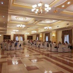 Отель Armenian Royal Palace Армения, Ереван - отзывы, цены и фото номеров - забронировать отель Armenian Royal Palace онлайн помещение для мероприятий