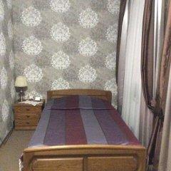 Гостиница Тверская Усадьба 2* Улучшенный номер разные типы кроватей фото 8
