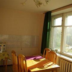 Гостиница Связист 2* Стандартный номер с различными типами кроватей (общая ванная комната) фото 8