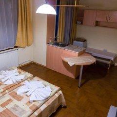 Отель Villa Vera Guest House 2* Стандартный номер фото 4
