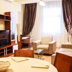 Гостиница Ardager Residence Казахстан, Атырау - отзывы, цены и фото номеров - забронировать гостиницу Ardager Residence онлайн комната для гостей фото 5