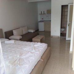Апартаменты Apartments Aura Стандартный номер с различными типами кроватей фото 2