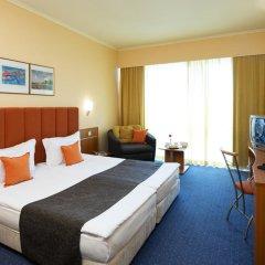 Hotel Alba - Все включено 4* Стандартный номер с различными типами кроватей фото 5