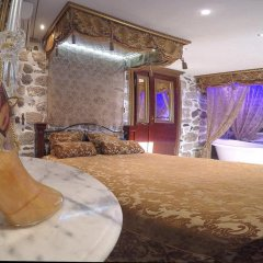 Отель Cattaro Royale Apartment Черногория, Котор - отзывы, цены и фото номеров - забронировать отель Cattaro Royale Apartment онлайн в номере