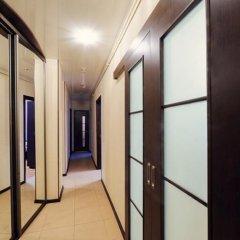 Отель Apartland On Vokzal Минск интерьер отеля