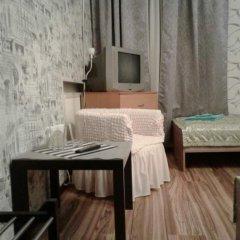 Отель Guest House Nevsky 6 3* Стандартный номер фото 31