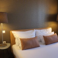 Апартаменты Sao Domingos by Oporto Tourist Apartments комната для гостей фото 3