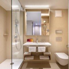 Отель Valamar Argosy 4* Стандартный номер с 2 отдельными кроватями фото 5