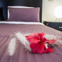 Отель Karibo Punta Cana 4* Студия фото 21