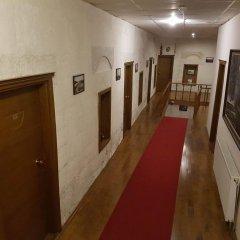 Tashan Hotel Edirne 3* Стандартный номер