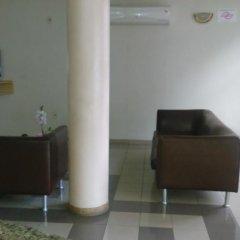 SG Palace Hotel удобства в номере
