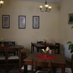 Отель Klara Чехия, Прага - 10 отзывов об отеле, цены и фото номеров - забронировать отель Klara онлайн питание фото 2