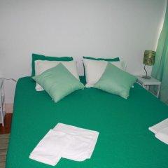 Отель Lisboa Sunshine Homes удобства в номере фото 2