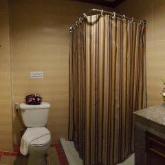MT Hotel 3* Улучшенный номер с различными типами кроватей фото 2