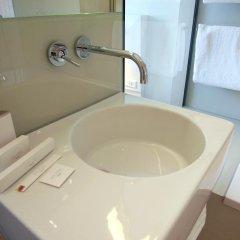 AC Hotel by Marriott Bella Sky Copenhagen 4* Стандартный номер с двуспальной кроватью фото 4