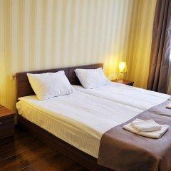 Отель Athletics 2* Стандартный номер с двуспальной кроватью фото 6