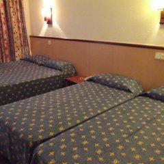 Hotel Jaime I 3* Стандартный номер с различными типами кроватей фото 3