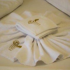 SG Family Hotel Sirena Palace 2* Апартаменты фото 22