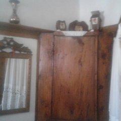 Отель Guesthouse Berat 2* Стандартный номер фото 3