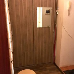 Апартаменты на 16 линии сауна