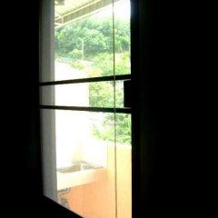 Отель Baan Palad Mansion 3* Номер категории Эконом с различными типами кроватей фото 4