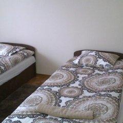 Отель Apartament VIP Закопане комната для гостей фото 4