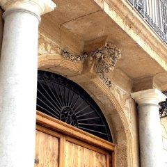 Отель Palazzo Artale Holiday Homes Италия, Палермо - отзывы, цены и фото номеров - забронировать отель Palazzo Artale Holiday Homes онлайн фото 10
