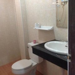 Отель Zam Zam House 3* Апартаменты фото 6