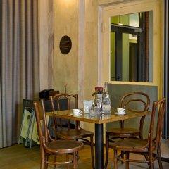 Отель 25hours Hotel Altes Hafenamt Германия, Гамбург - отзывы, цены и фото номеров - забронировать отель 25hours Hotel Altes Hafenamt онлайн в номере фото 2