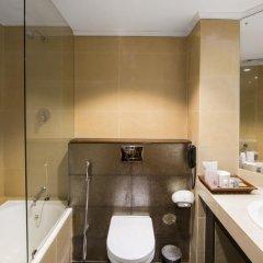 Отель Tangerine Beach Шри-Ланка, Калутара - 2 отзыва об отеле, цены и фото номеров - забронировать отель Tangerine Beach онлайн ванная фото 2