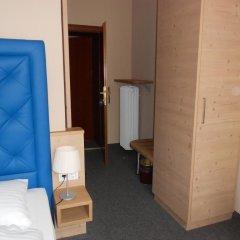 Отель Markus Sittikus 4* Стандартный номер фото 2