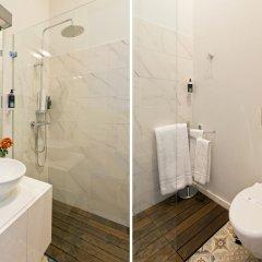 Отель Charming House Cedofeita ванная фото 2