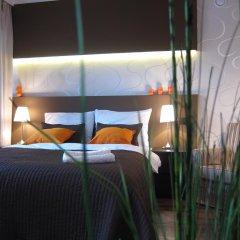 Отель Activpark Apartaments Апартаменты Премиум
