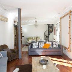 Отель Alaia Holidays Puerta del Sol комната для гостей