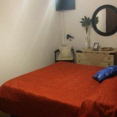 Отель Ma.Di Bb Рокка-Сан-Джованни комната для гостей фото 3