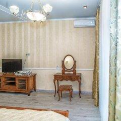 Апартаменты Элиза Студия с различными типами кроватей фото 11