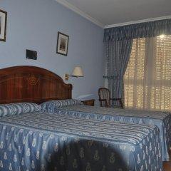 Hotel Sol 2* Стандартный номер с различными типами кроватей фото 4