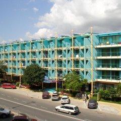 Отель Menada Diamond Bay Солнечный берег фото 2