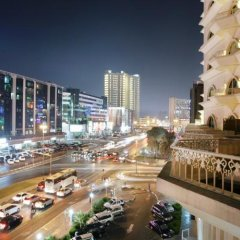 Ramada Hotel Dubai фото 4
