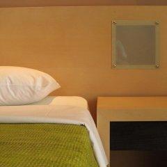 Cathrin Hotel удобства в номере фото 2