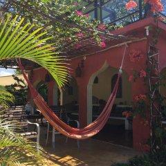 Отель Katamah Beachfront Resort Ямайка, Треже-Бич - отзывы, цены и фото номеров - забронировать отель Katamah Beachfront Resort онлайн фото 16