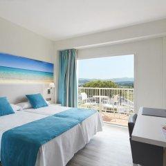 Invisa Hotel Es Pla - Только для взрослых 3* Улучшенный номер с различными типами кроватей фото 2