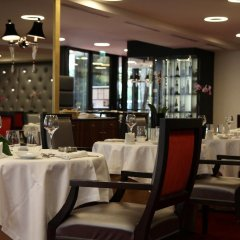 Отель Palladia Франция, Тулуза - 3 отзыва об отеле, цены и фото номеров - забронировать отель Palladia онлайн питание фото 2
