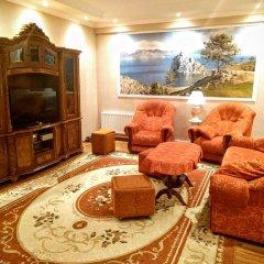 Отель B&B Araz Армения, Дилижан - отзывы, цены и фото номеров - забронировать отель B&B Araz онлайн интерьер отеля